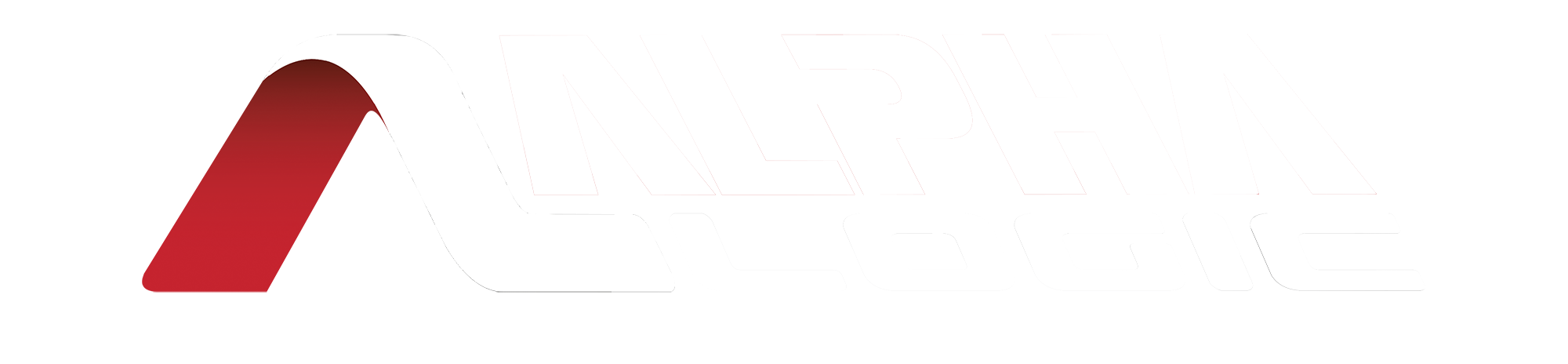 Alpha Logic