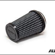 p-16647-Alpha-R35-GTR-Carbon-Fiber-Cold-Air-Intake-(2)
