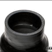 p-16647-Alpha-R35-GTR-Carbon-Fiber-Cold-Air-Intake-(3)