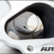 p-6286-Alpha_GT-R_90mm_Downpipes_Inside_Closeup_1200x800